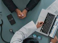Software-de-Gestion-Clinica-Online